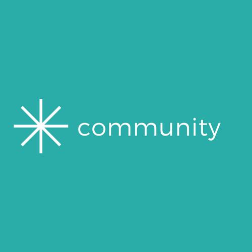 SPARK community.png