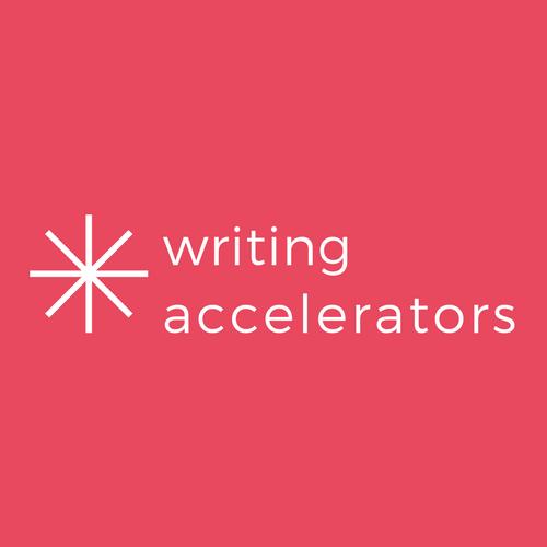 Writing Accelerators.png