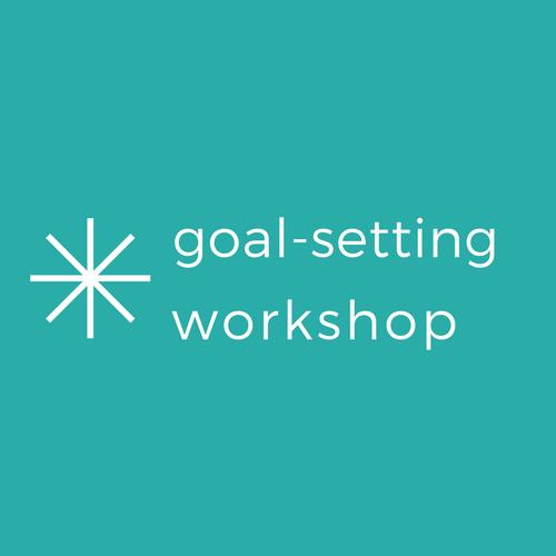 Goal-setting workshop.png