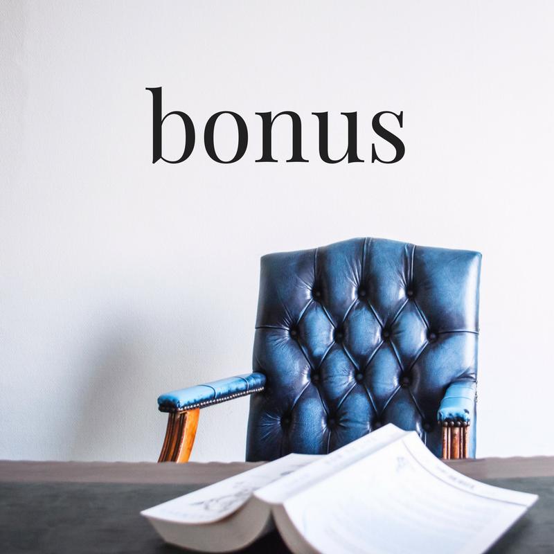 WW bonus.png