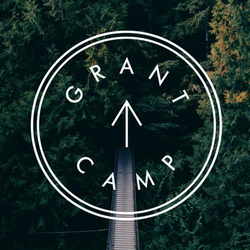 CIHR Grant Camp