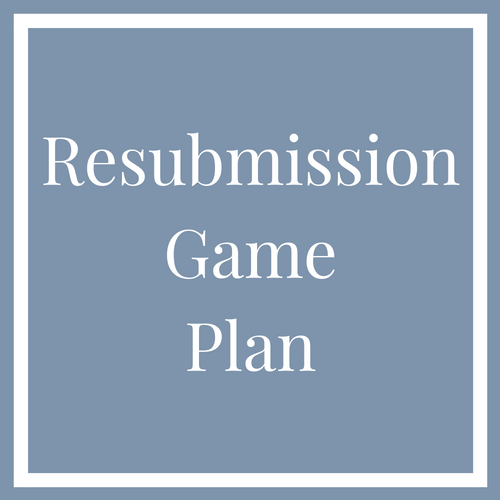 ResubmissionGamePlan (1).png