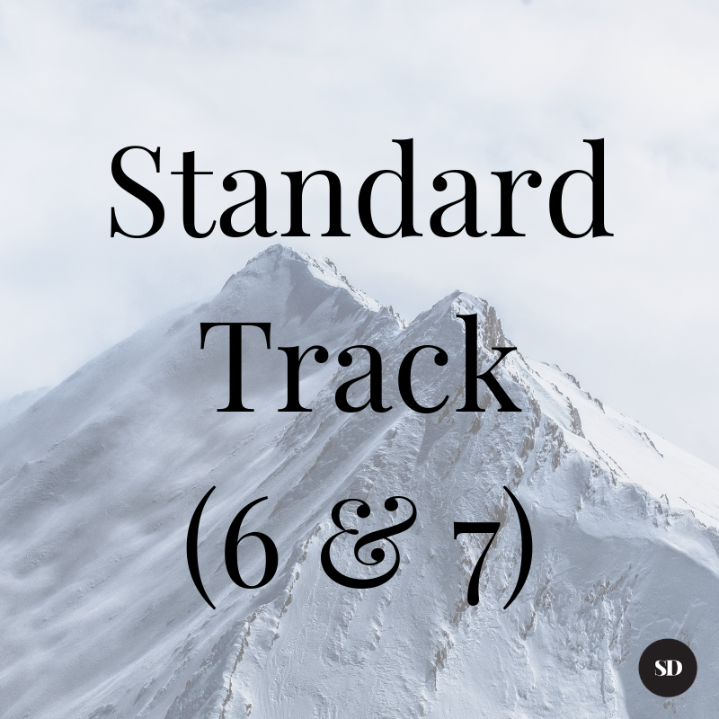 Grant Review Standard Track