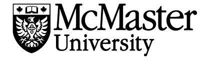 McMaster.png