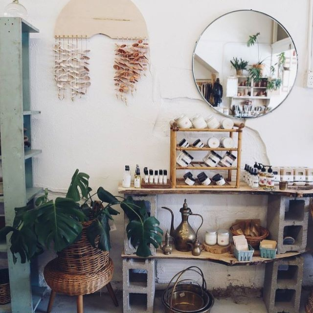 shop vibes from @joandjune ✨ . . . . . . . . #wholeapothecary #shoplocal #shopsmall #denver #colorado #handmade #organic #smallbusiness #smallbatch #vegan #allnatural #plants #naturelovers #naturelover #flowers #greenbeauty #beauty #beautyblogger #beautybloggers #bblogger #bbloggers #aromatherapy #essentialoils #naturalbeauty #skincare #handcrafted #selfcare #vsco #vscocam