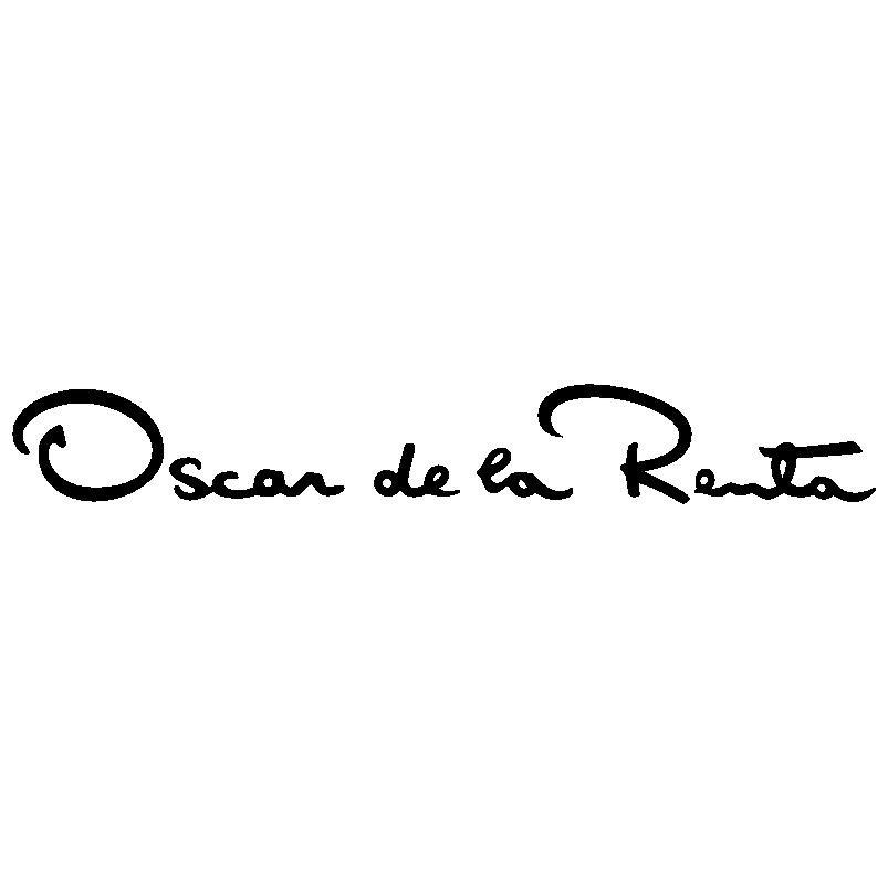 Oscar-de-la-Renta.jpg
