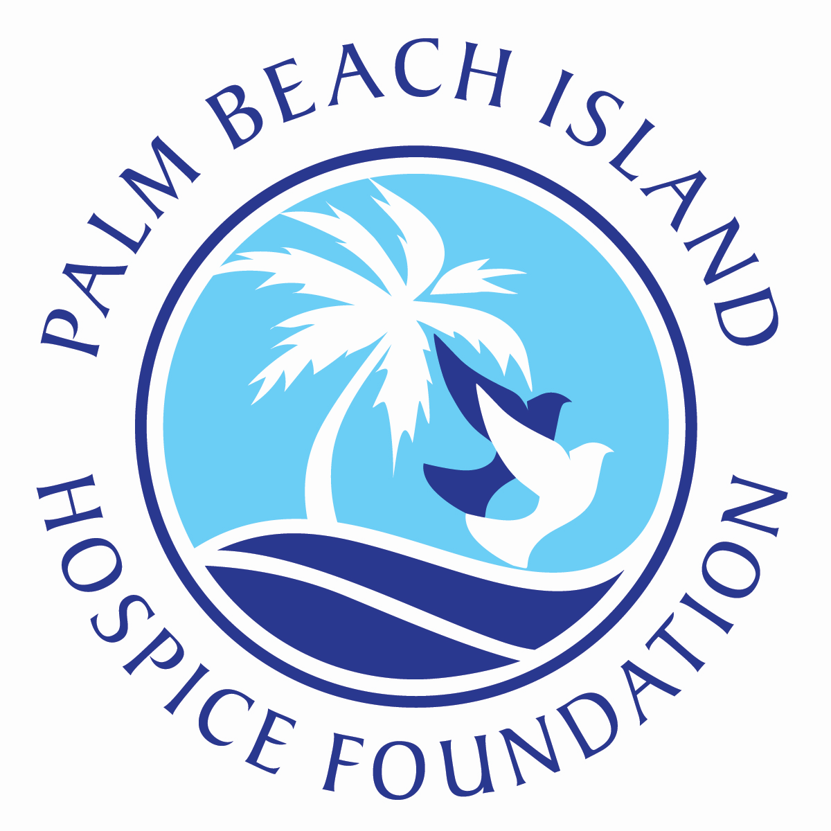 Palm Beach Island Hospice Foundation