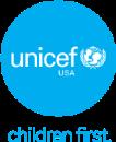UNICEFUSA_CF_Csmall.png
