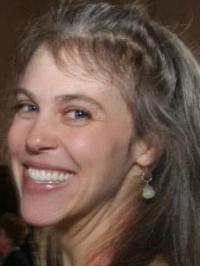 Erin Owen, Owner and Director