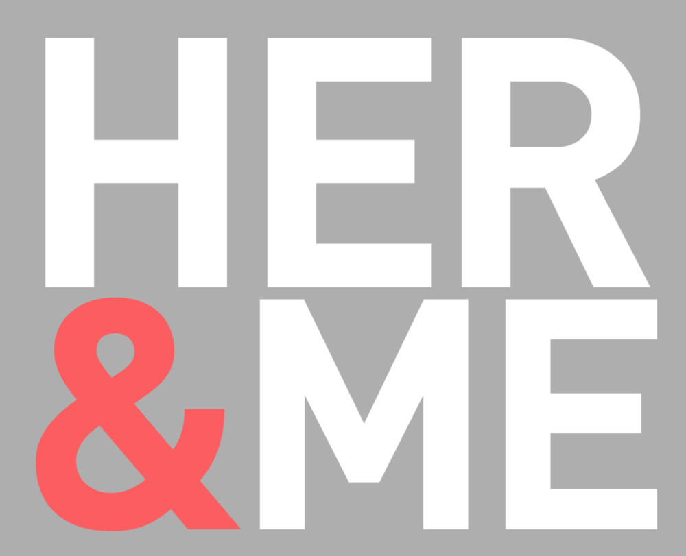 Her & Me  (2015)
