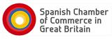 spanish_chambers.jpg