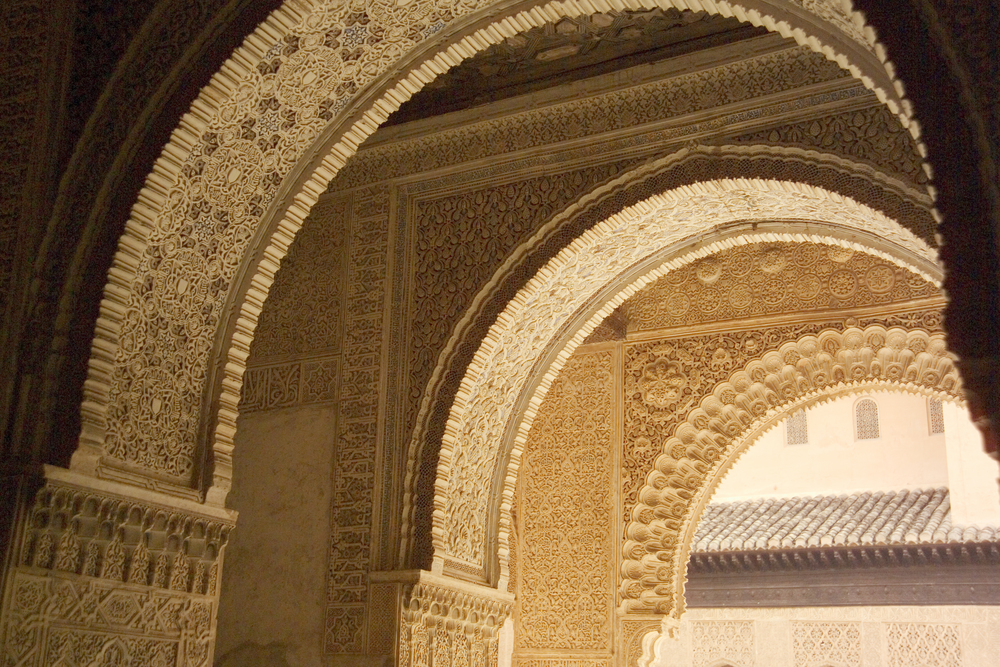 bigstockphoto_Alhambra_Granada_IX_42025.jpg