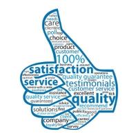 Customer-Benefits.jpg