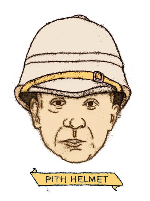 Pith Helmet copy.jpg