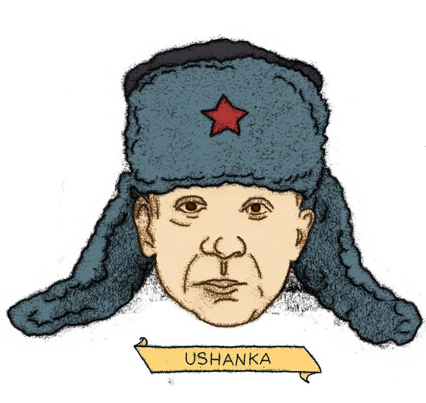 Ushanka copy.jpg