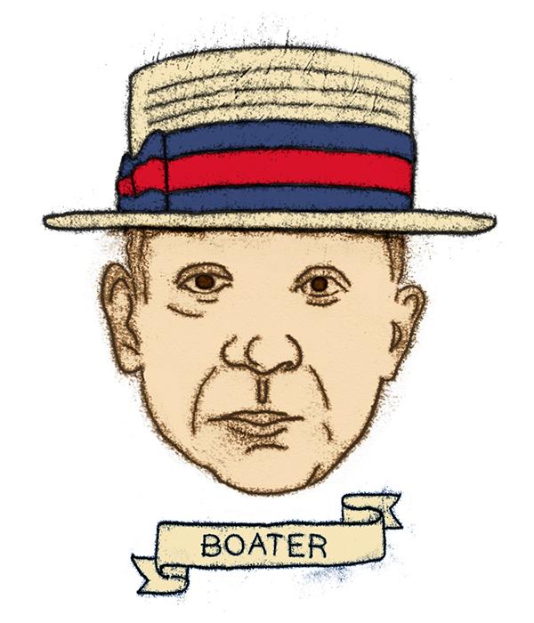 Boater copy.jpg