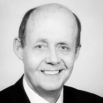GeorgeFallis