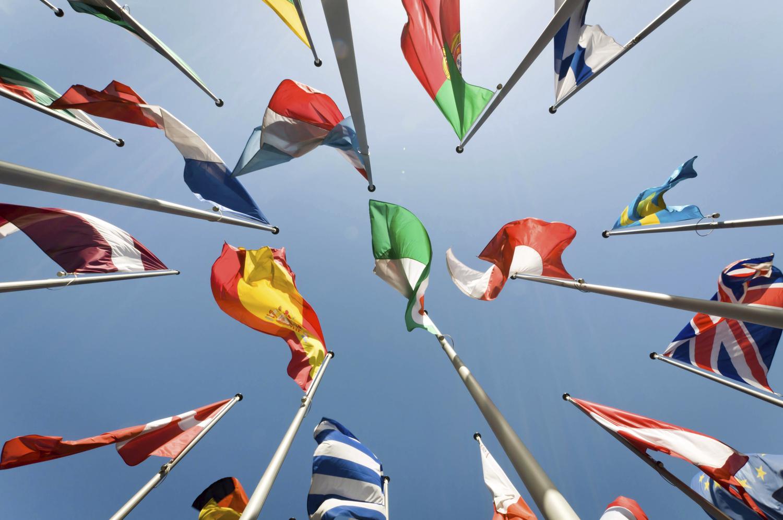 International student language issues?