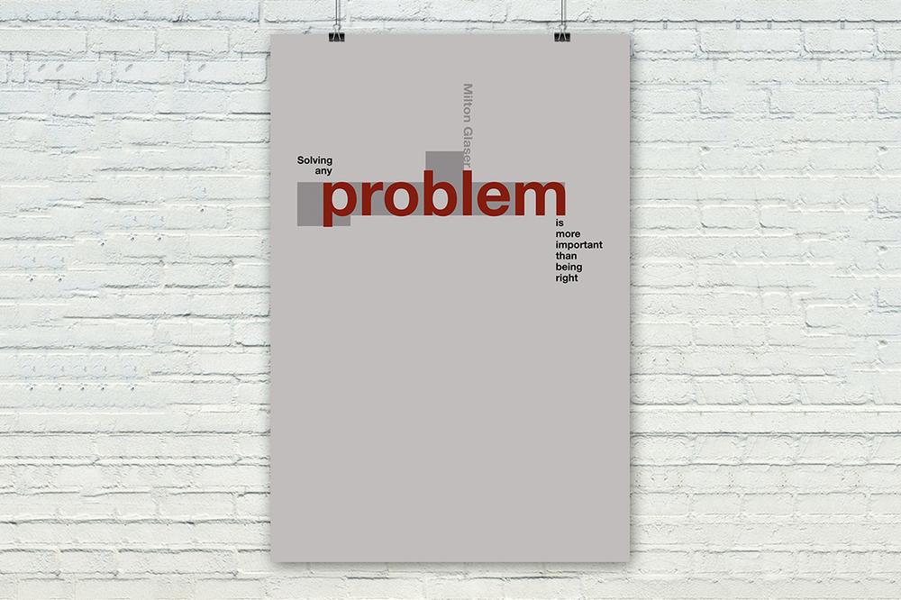 Poster_bredde.jpg