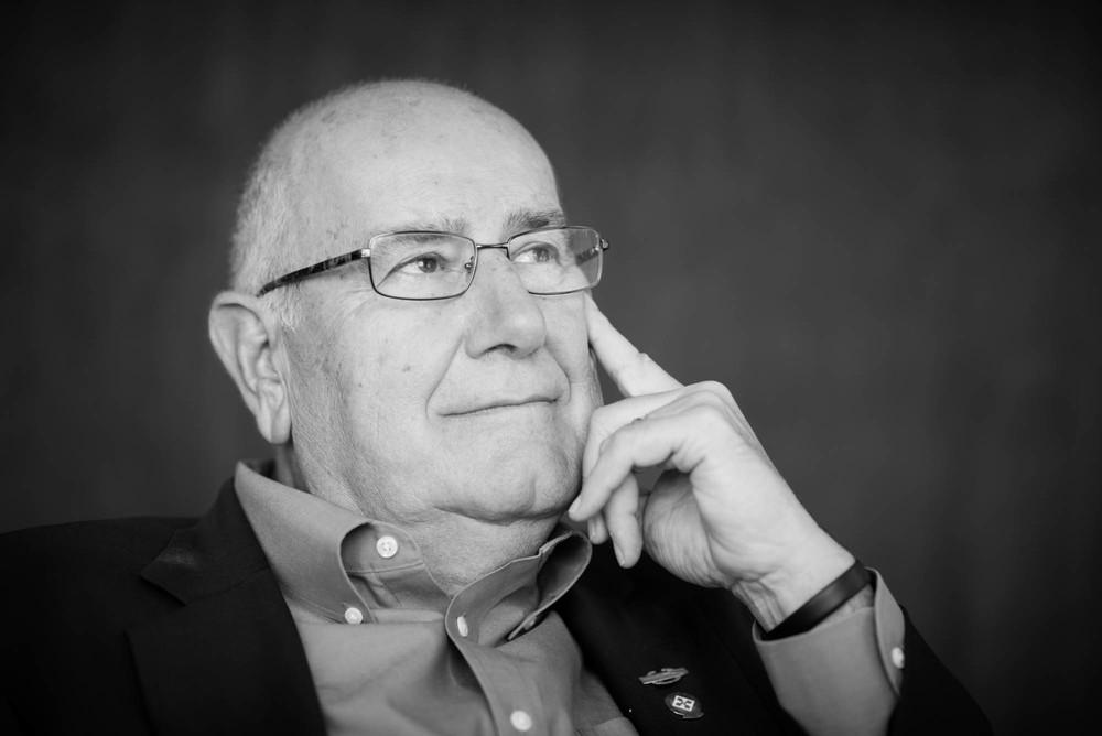 Bob | CEO & Founder