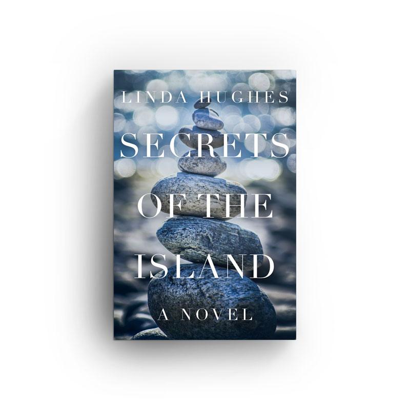 Secrets_Island_3D_Aerial.jpg