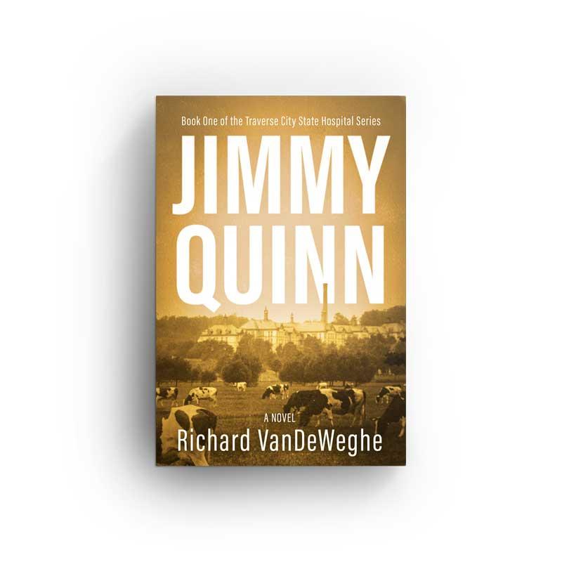 Jimmy_Quinn_3D_Aerial.jpg