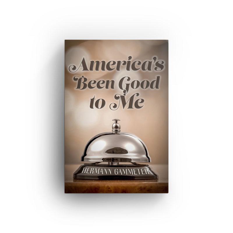 americas_been_3D_Aerial.jpg