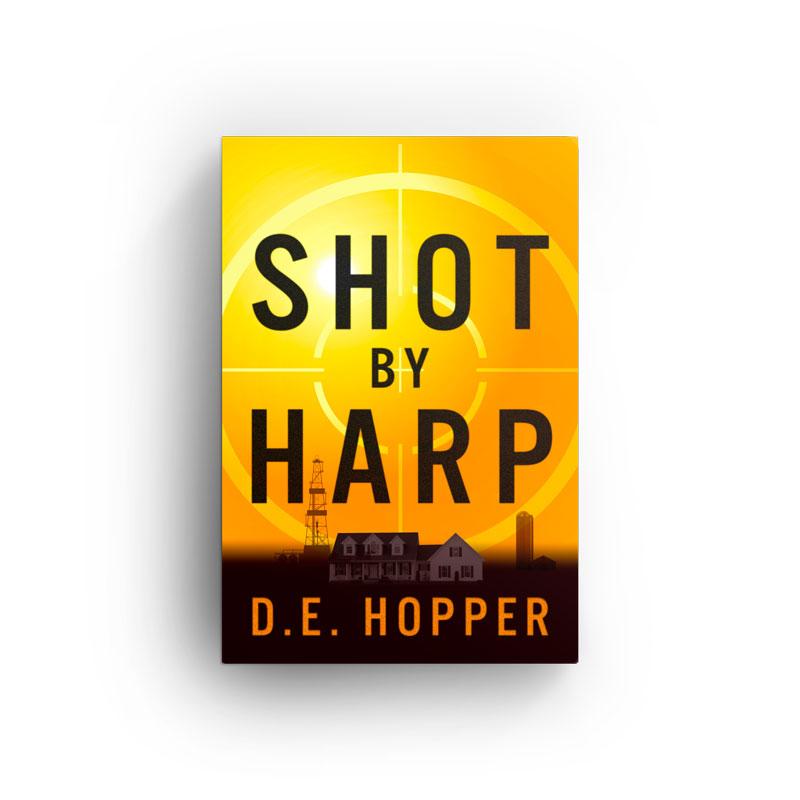 Harp_3D_Aerial.jpg