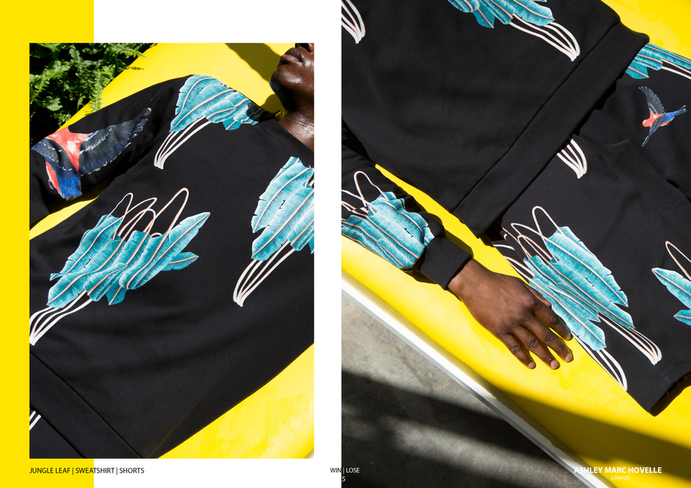 SS16 | AMH | ASHLEY MARC HOVELLE| LOOKBOOK | WIN | LOSE 45.jpg
