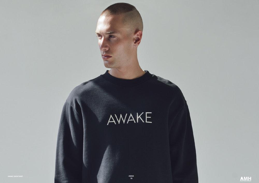 AMH | AWAKE SS17 LOOKBOOK-18.jpg
