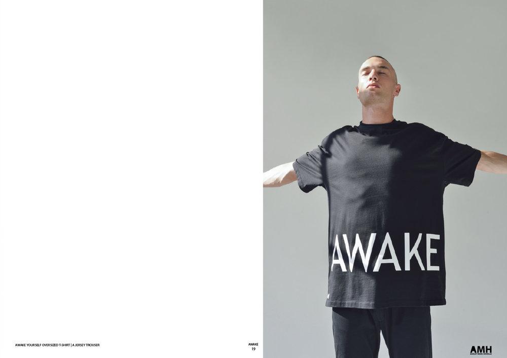AMH | AWAKE SS17 LOOKBOOK-19.jpg