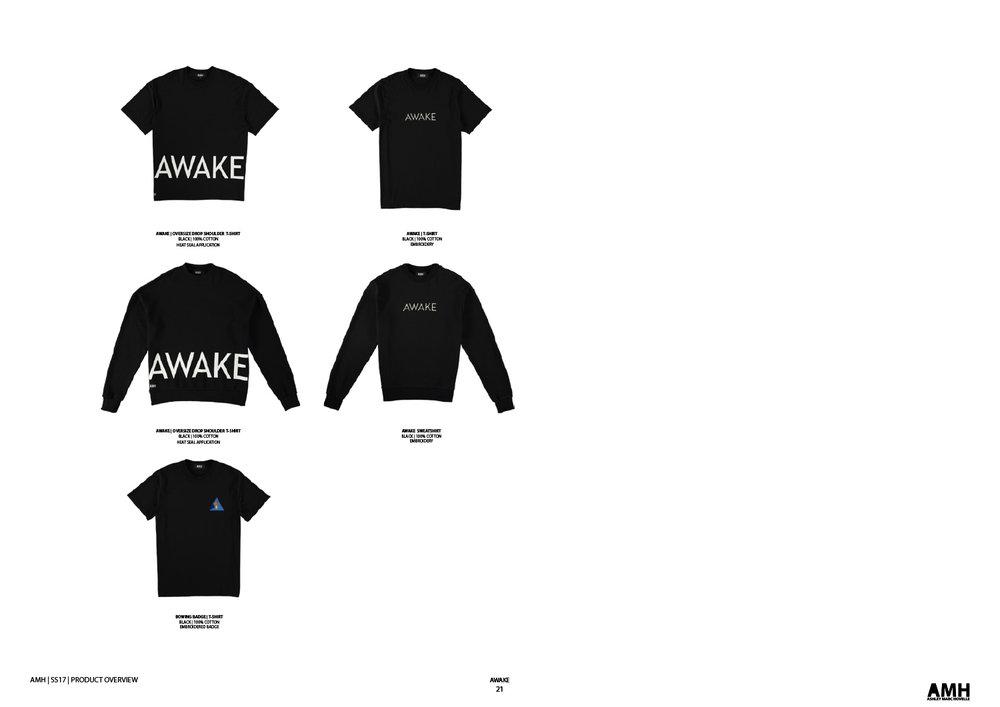 AMH | AWAKE SS17 LOOKBOOK-21.jpg