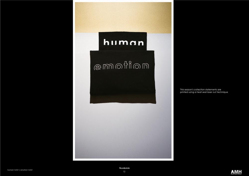 human-12.jpg