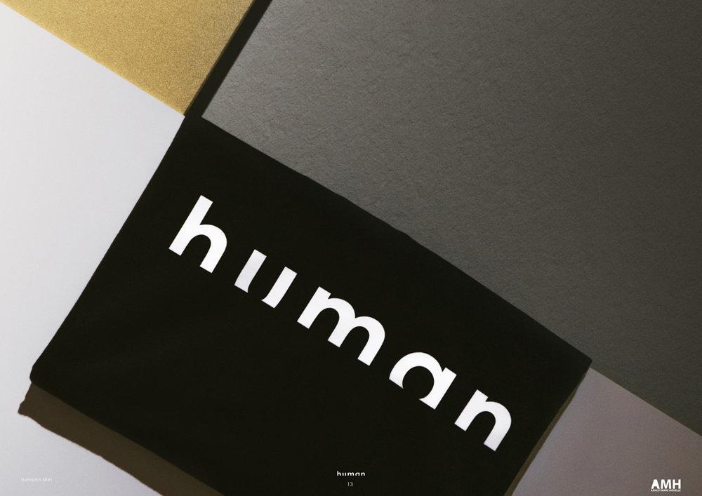 human-13.jpg