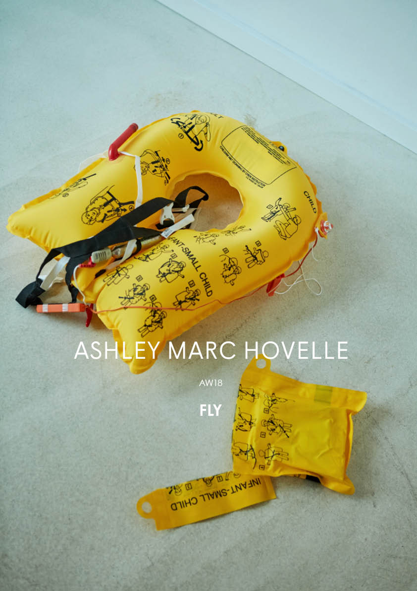Ashley Marc Hovelle aw18 fly online.jpg