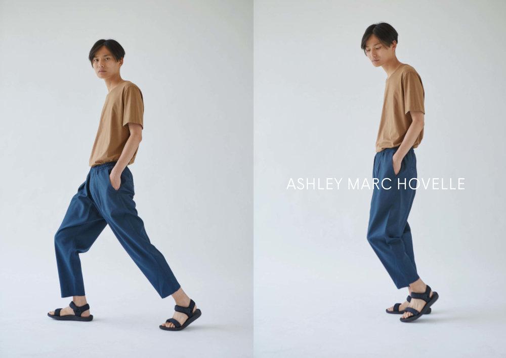 Ashley Marc Hovelle SS19 Lookbook final sml16.jpg