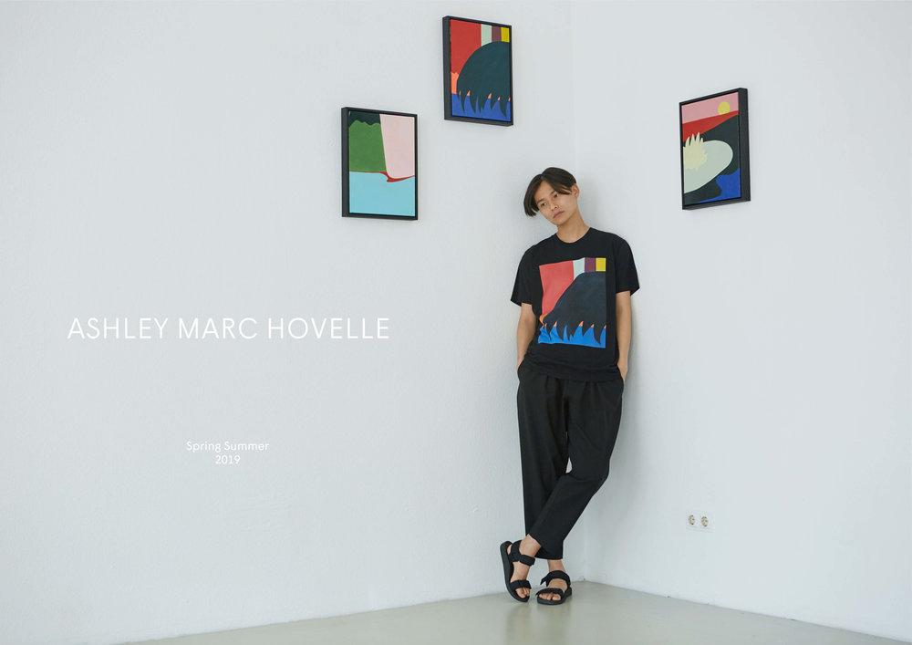 Ashley Marc Hovelle SS19 Lookbook final sml2.jpg