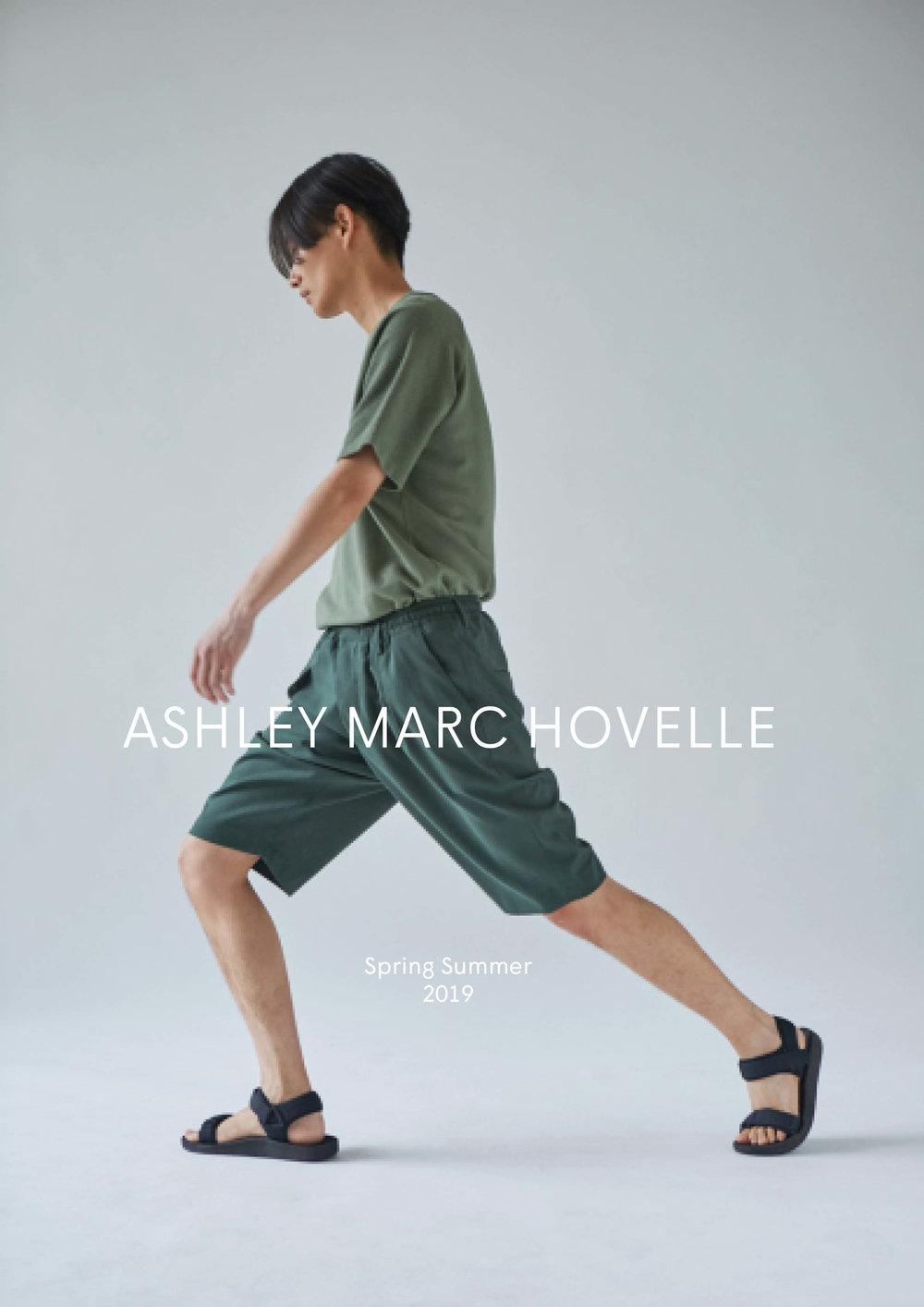 Ashley Marc Hovelle SS19 Lookbook final sml.jpg