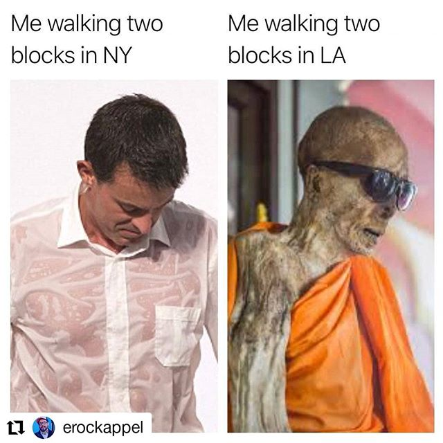 Same  #Repost @erockappel • • • #stayhydrated