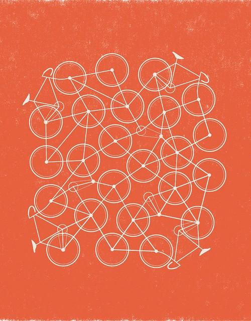 CyclingPattern