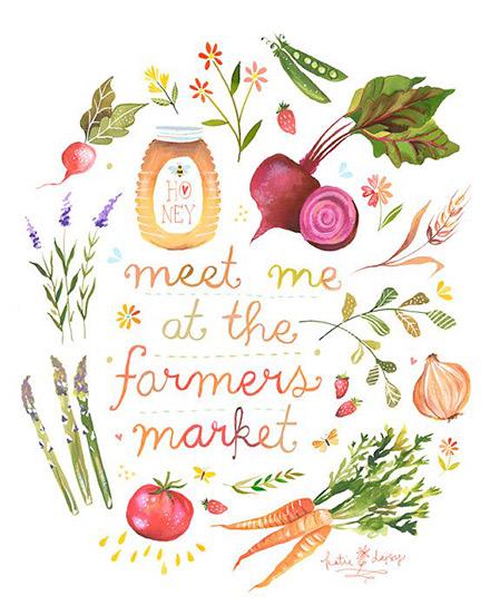 SBBlog_Market