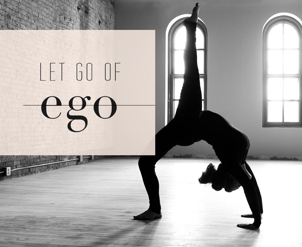 yoga_ego01