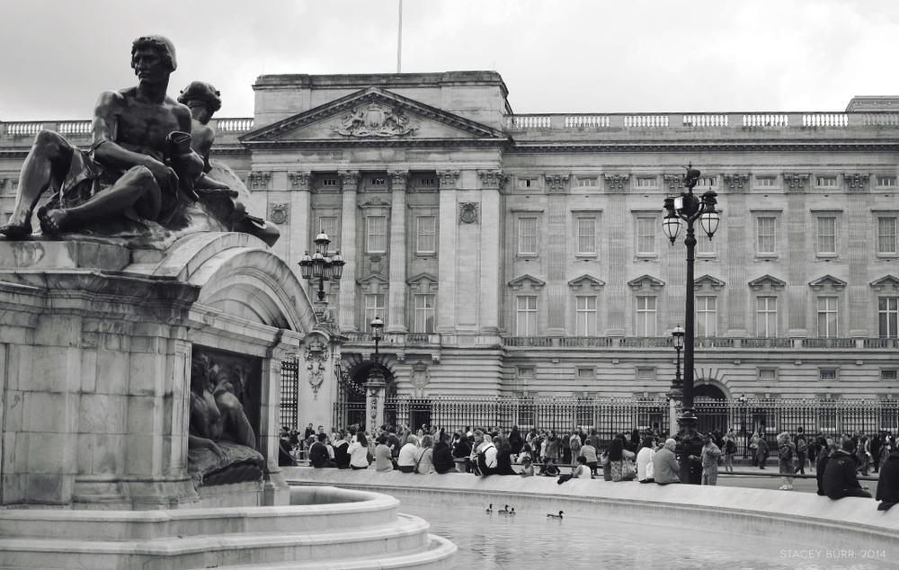 London_May2014_21