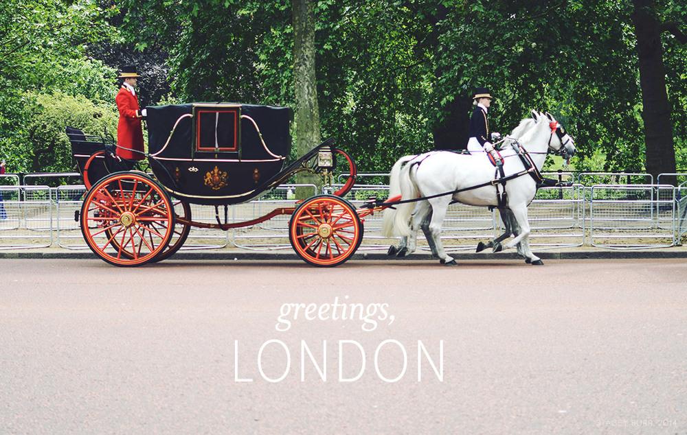 London_May2014_18