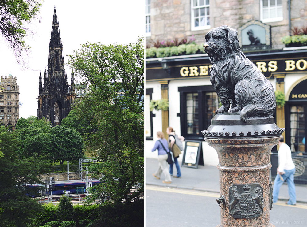 Edinburgh_June2014_30