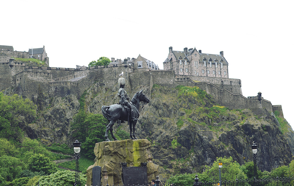 Edinburgh_June2014_07