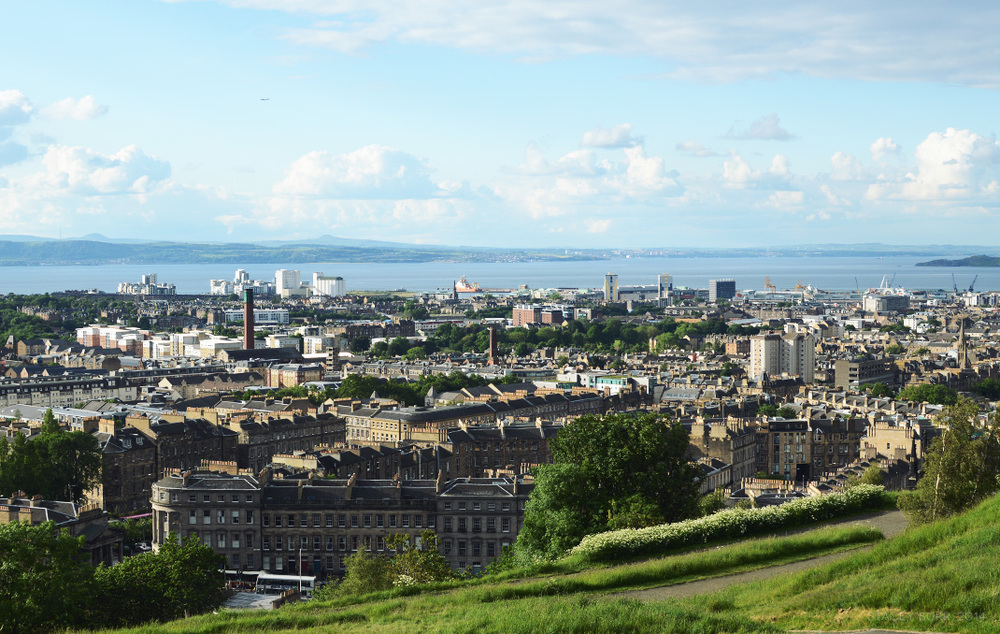 Edinburgh Calton Hill_June2014_53