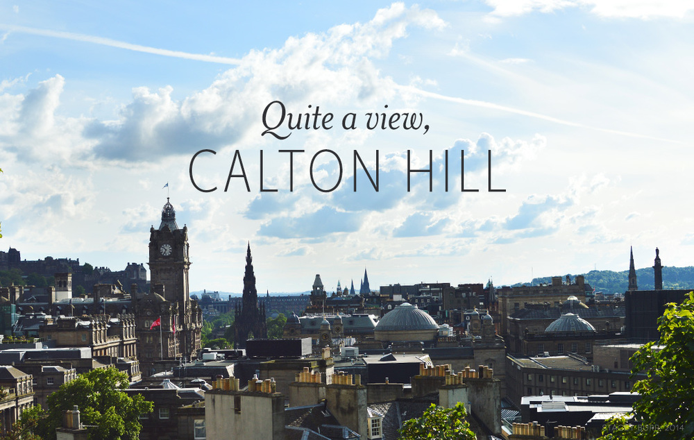 Edinburgh Calton Hill_June2014_50