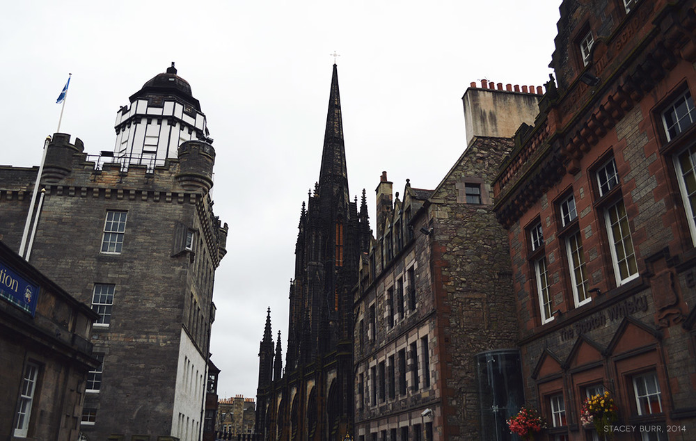 Edinburgh_Aug2014_02