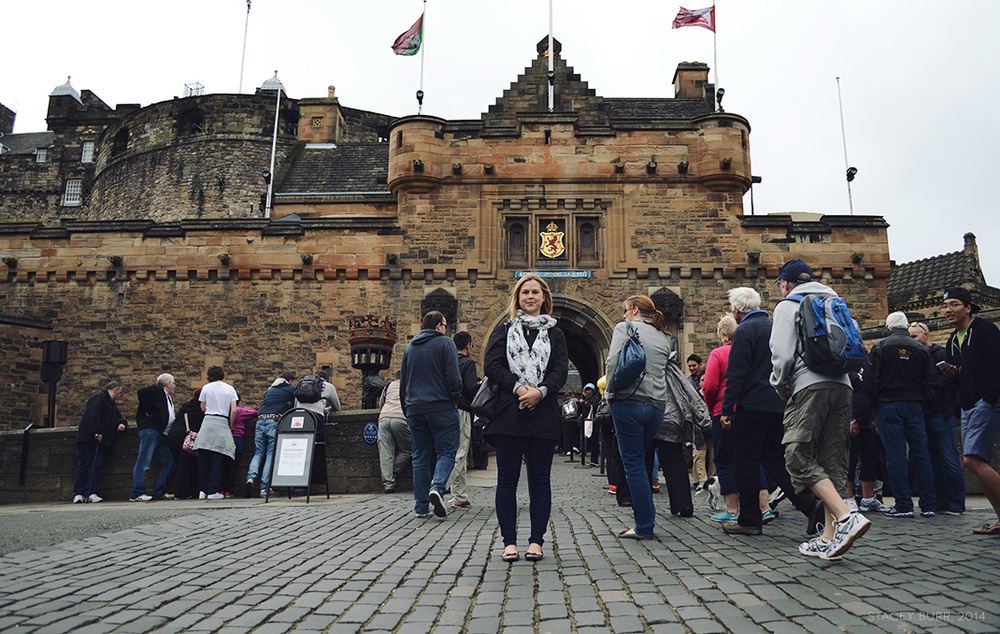 Edinburgh_Aug2014_03